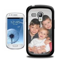 Coque Samsung S3 mini / i8190