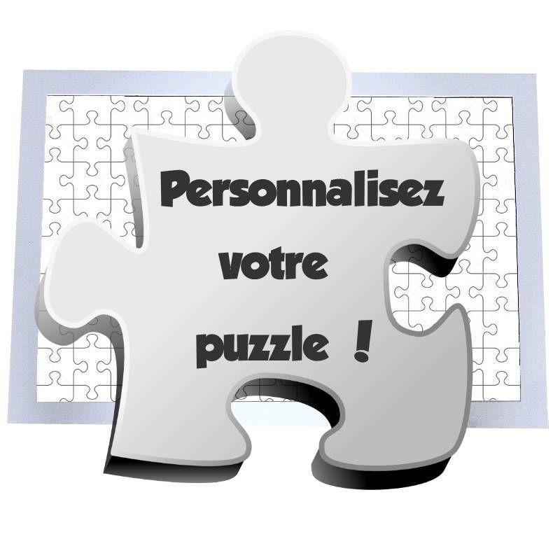faire imprimer une photo sur puzzle puzzle personnalis. Black Bedroom Furniture Sets. Home Design Ideas
